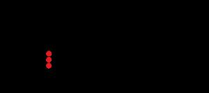 logo_cham-300x134