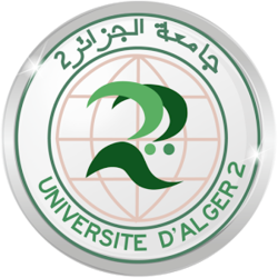 Logo_Université_d'Alger_2