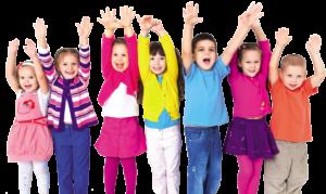 cours-anglais-enfant-atelier-anglais-facile-05-300x179