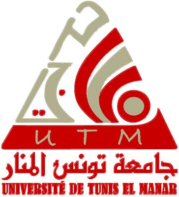 utm-header